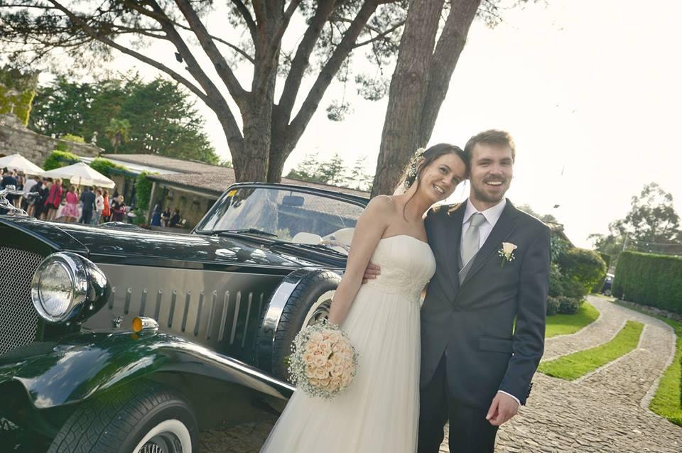 ana boda